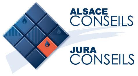 Alsace Conseil