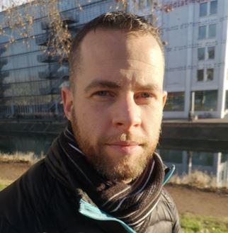 Julien Selame