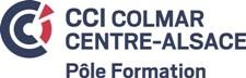 CCI de Colmar