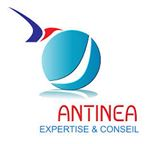 Antinéa
