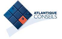 Atlantique Conseils