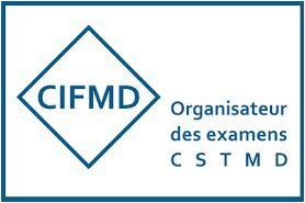 CIFMD