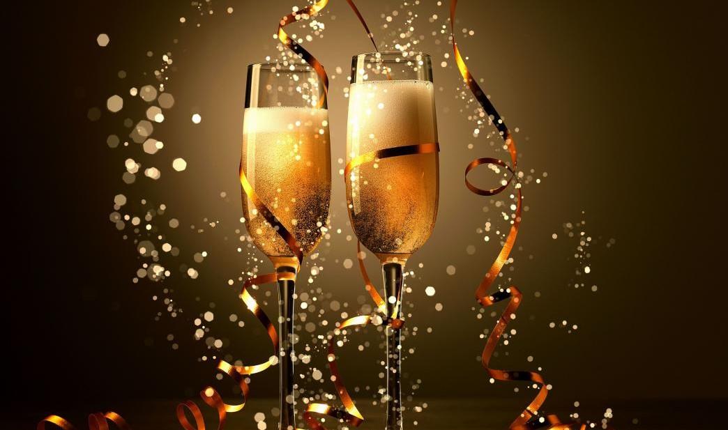 83% de réussite à l'attestation de capacité. Bravo et Félicitations à tous nos stagiaires. Bonnes fêtes de fin d'année à toutes et à tous.