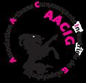 Salon des artisans AACIG